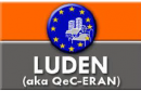 Logo Luden.png